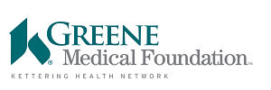 Greene Medical Foundation